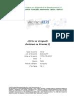Bastionado de sistemas (II).pdf