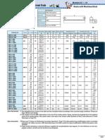 srf.pdf