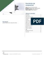 compuerta2-Análisis estático 1-1.docx