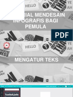 Tutorial Canva_Mengatur Teks.pdf