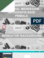 Tutorial Canva_Mengatur Background.pdf