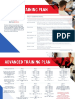 BR_Go_Row_A4_Advanced_Training_Plan_P3-7.pdf