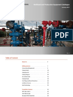 Sentry-Wellhead-Catalog.pdf