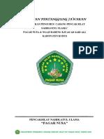 LPJ PELANTIKAN PENGURUS.docx