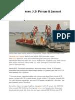 Tugas Ekonomi Int.docx