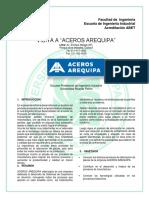 PAPAER ACEROS AREQUIPA 201999.docx