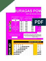 Buragas-Ct.xls