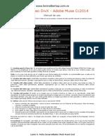 Instrucciones de uso - Leeme.docx