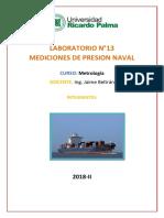 MEDICIONES DE PRESION NAVAL 2019.docx