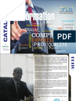 CATALOGUE FORMATION 1er SEMESTRE 2015 IFEG_CBA.pdf