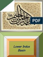 lowerindusbasin-161026061622 (1)
