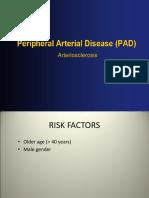 Artriosclerosis kuliah