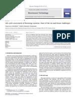 lcabioenergy.pdf
