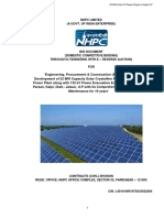 KalpiTenderDocumentploading.pdf