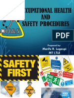 HEALTH-AND-SAFETY.pptx