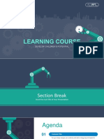 industry 4.0.pptx