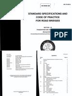 IRC78 2014.pdf