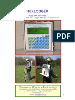 close Interval Potenti meter.pdf