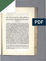 la filosofia española y el duelo mendez-guardia -iriarte (1946).pdf