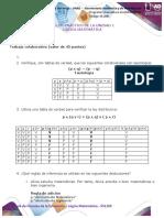 Paso 2 - Trabajo Colaborativo .pdf