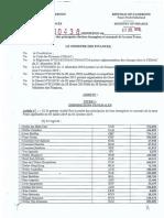 ARRETE 0000438 MINFI DGD DU 02 JUIL  2019[620].pdf