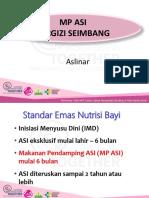 MP ASI BerGizi Seimbang-1