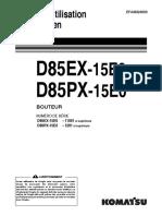 EFAM024600_D85EX_D85PX_15E0_0602.pdf