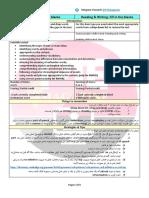 PTE Magazine - RFIB & WRFIB - Instruction.pdf
