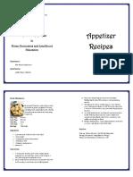 Hele Recipes