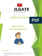 2016-06-09-06-57-05-CELPIP-WRITING-english.pdf