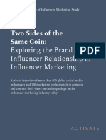 2018+State+of+Influencer+Marketing+Study+Report