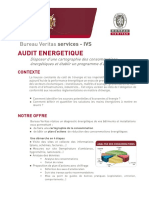 Audit+energetique
