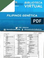 Filipinos Genética.pdf