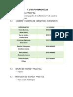INFORME FINAL DE TOPO II.docx