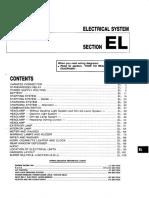 16electrics_pages_1-50.pdf