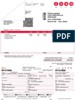 INV10-213-065-3649377-postproc