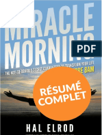 Résumé-The-Miracle-Morning.pdf