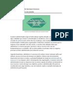 Noções de Administração Geral para Concursos.docx