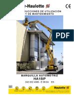 101006_haulotte-ha15ip_instrucciones_uid_10271020001518020411