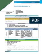 349461687-2-Sesiones-de-Aprendizaje-Unidad-Didactiva-N-03.docx