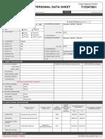 PDS_Leo_Balagtas.pdf