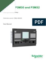 P3M30_32_en_M_A003.pdf