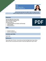 resume_HUMSS (1).docx