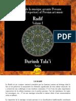 Radif I