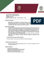 10.+Risk+&+Safety+Engineer.pdf