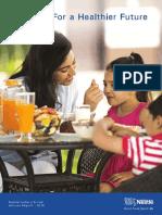 nestle-india-annual-report-final-2018.pdf