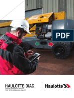 Brochure Haulotte Diag FR