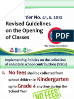 DO-No-41-s2012-Revised-Guidelines-on-the-Opening-of-Classes.pdf