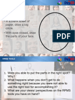 Module1_Tools_RTOT.pdf