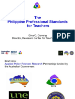 PPSTRollout_Keyslides.pdf